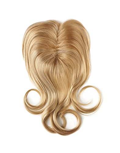 Add 18 Synthetic 40% OFF Cheap Sale Hairpiece by Bargain Tony of Beverly 12S28