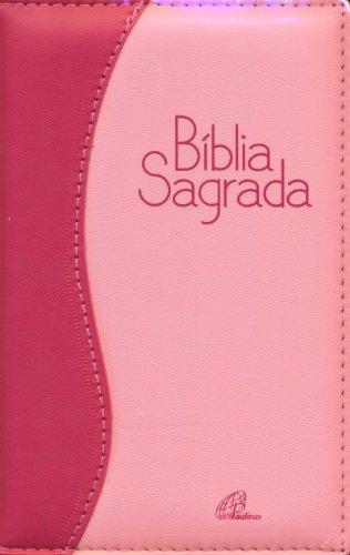 Bíblia Sagrada. Nova Tradução na Linguagem de Hoje