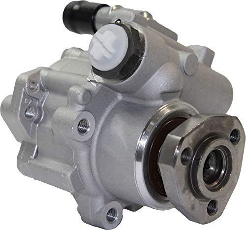 Hydraulisch Servo Pomp P1036HG door ATG, Gecertificeerd - 1 Jaar Garantie