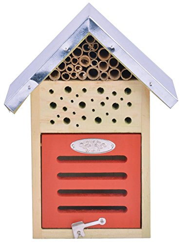 Esschert Design Insektenhotel XS