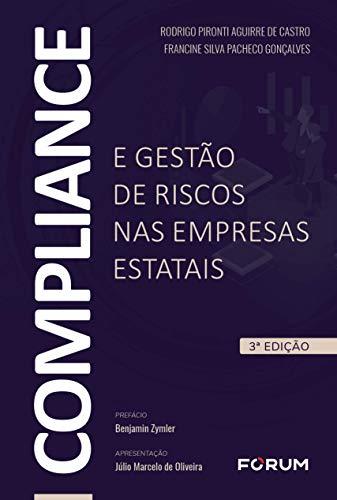 Compliance e Gestão de Riscos nas Empresas Estatais