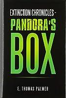 Extinction Chronicles Pandora's Box