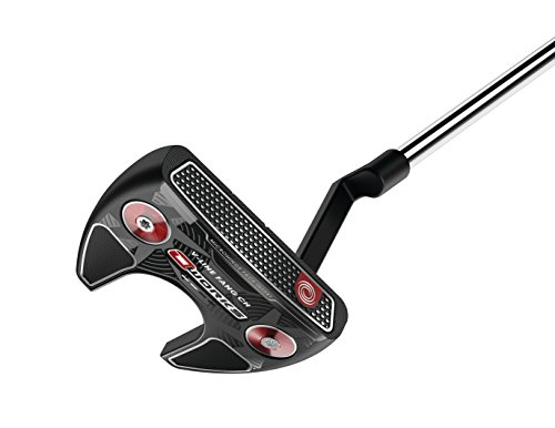 putter de golf Callaway Golf 2017 O-Works Versa V-Line