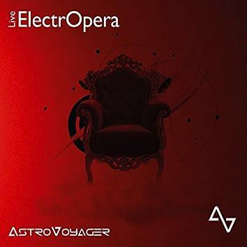 ElectrOpera (Live Ornans)
