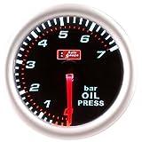 オートゲージ●油圧計●2インチ(約51mm)/27027SWL
