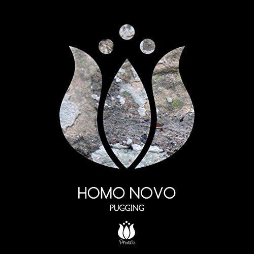 Homo Novo