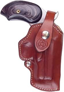 Bond Arms 0627974 Cowboy Defender Belt Loop Holster