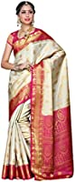 Min 70% Off On Sarees, Dress Material and more
