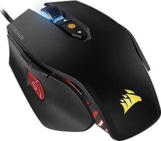 Corsair Gaming M65 Pro RGB Black CH-9300011-EU