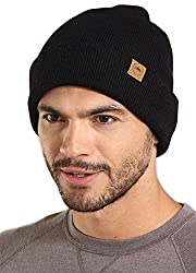 Tough Headwear Winter Hat