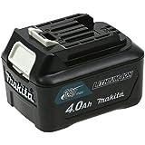 Makita Batterie pour Outil de Type BL1040B 4000mAh Original, 10,8V & 12V, Li-ION [ Batterie Outil électroportatif ]