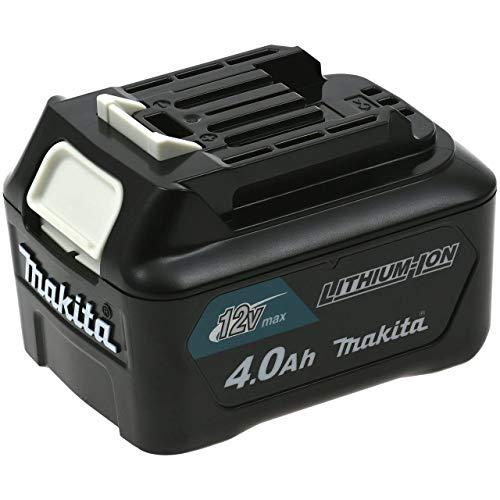 Batería para Makita Taladro sin Cables HP331D 4000mAh Original