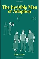Invisible Men of Adoption Paperback