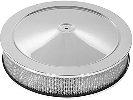 Ecklers Premier Quality Products 33-185190 Camaro Kick Panel Air Conditioning Vent Cover Right,