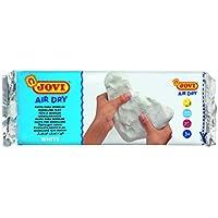 Jovi Pasta de modelar Air-Dry
