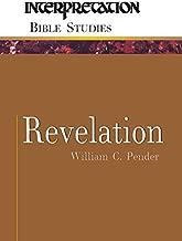 Revelation (Interpretation Bible Studies)