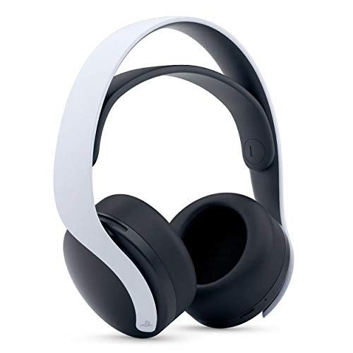 Sony PlayStation5 - Pulse 3D Wireless Headset