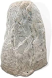 Dekorra 107-FS  Rock Enclosure Model 107, Fieldstone