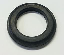 ruiruiNIE 3 St/ücke 7,8 cm Gummi O Shaped Ersatzdichtungen Dichtung Ring Teil F/ür Mixer Entsafter Wei/ß 78mm 3,07 in