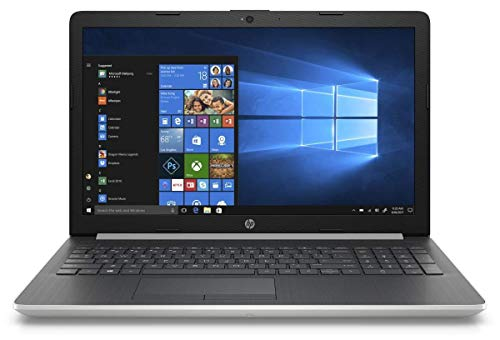 2019 HP 15.6' HD Touchscreen Flagship Premium Laptop...