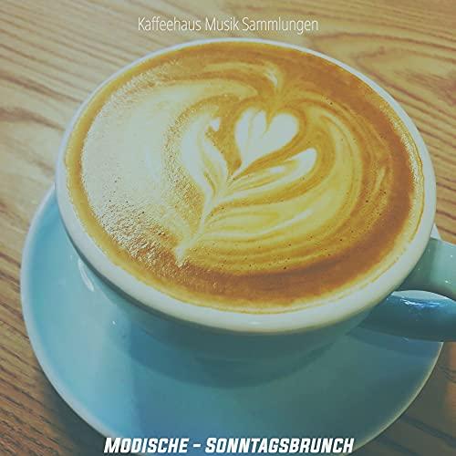 Ernst (Kaffee)