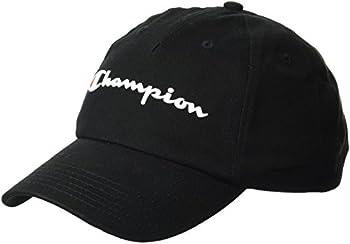 Champion Men's Ameritage Dad Adjustable Cap