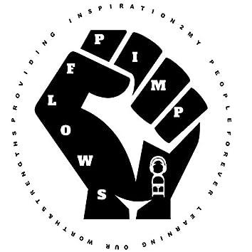 Pimp Flows