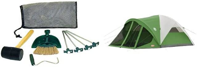 Best air tent package deals Reviews