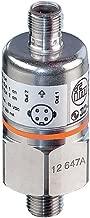 Best ifm pressure sensor Reviews