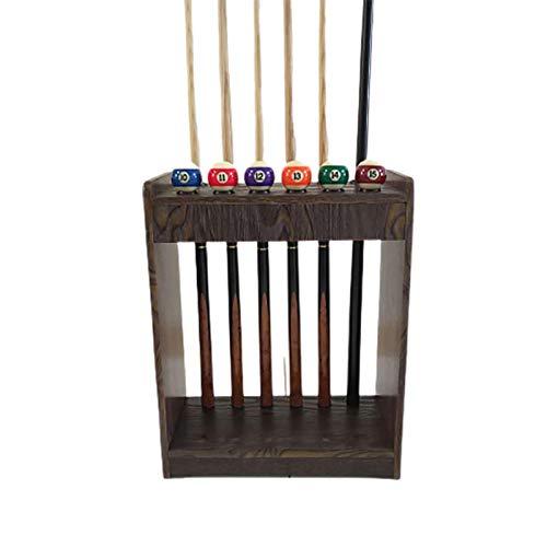xbsxp 12 cues billiard stick