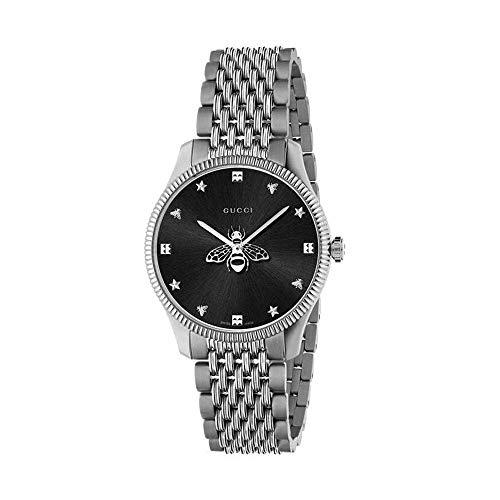 Gucci Reloj G-Timeless 38 mm YA126353