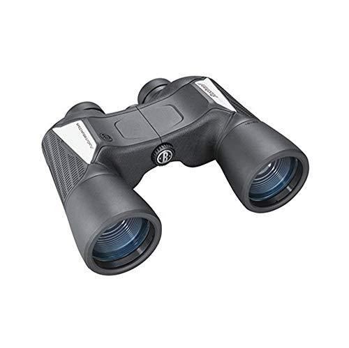 Bushnell Spectator de porro bs11050 10x50 mm