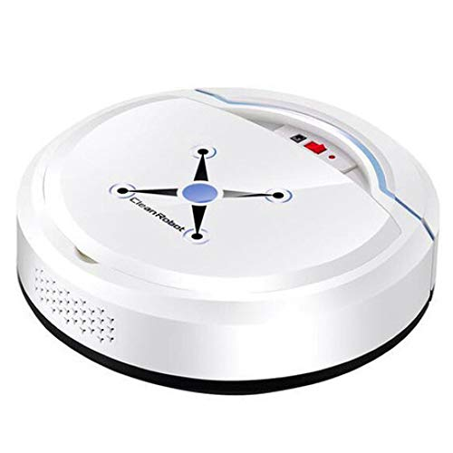 For Sale! BUG-L Intelligent Sweeping Robot, Home Charging Automatic Robot Vacuum Cleaner