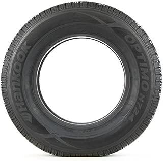 Hankook OPTIMO H724 All-Season Radial Tire - 205/75-14 95S