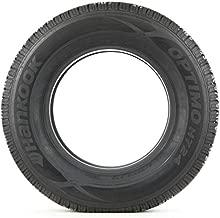 Best 175/65r14 mud tires Reviews