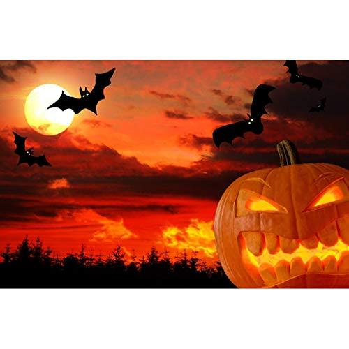 - Diy Halloween Dekoration Im Freien