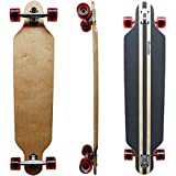 The Most Affordable Speedboards Longboards — Rimable Review
