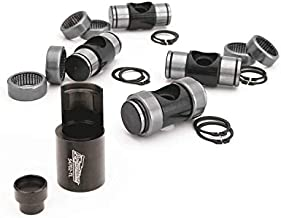 COMP Cams Trunnion Upgrade Kit w/ Installation Tool for GM LS1/LS2/LS3/LS6 Rocker Arms