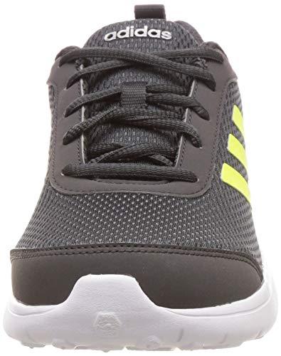 Buy Adidas Men's Drogo M CBLACK/FTWWHT