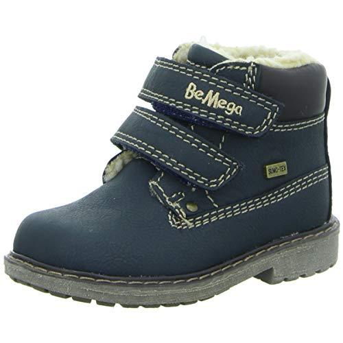 Supremo Jungen 5830702 Klassische Stiefel, Blau (Navy 00003), 30 EU