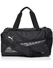 PUMA Fundamentals Sports Bag S spor çantası