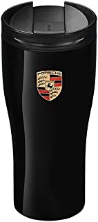 Porsche Thermal Travel Mug
