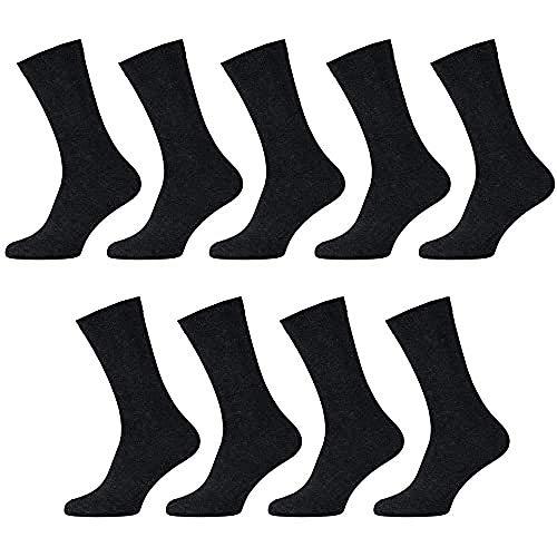 apollo, Socken