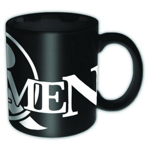 Kaffeetasse-Logo