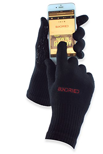 Cycling Sport Running Gloves Tou...