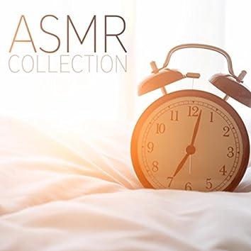 ASMR Collection