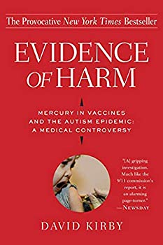 Best evidence of harm Reviews