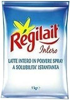 Amazon.es: leche polvo entera