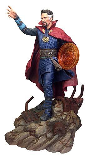 Figura Marvel Los Vengadores Doctor Strange - Figura Doctor Strange