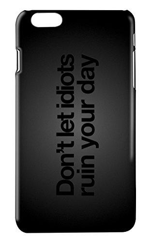 Funda carcasa frases motivacion para LG G3 G4 G5 plástico rígido